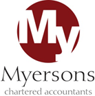 Myersons (CA) Limited